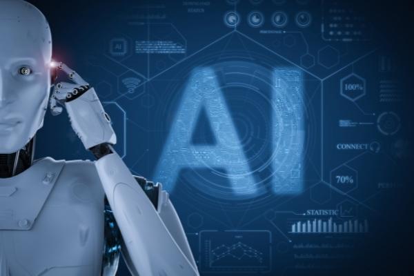 AI for cardiac reporting
