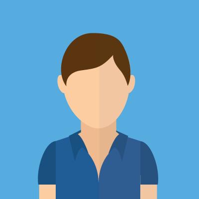 An illustration of a Boy avatar