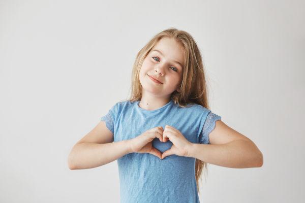 heart murmur kids