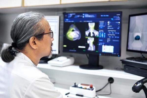 telecardiology advantages
